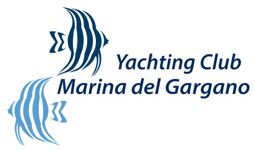 Yachting Club Marina del Gargano